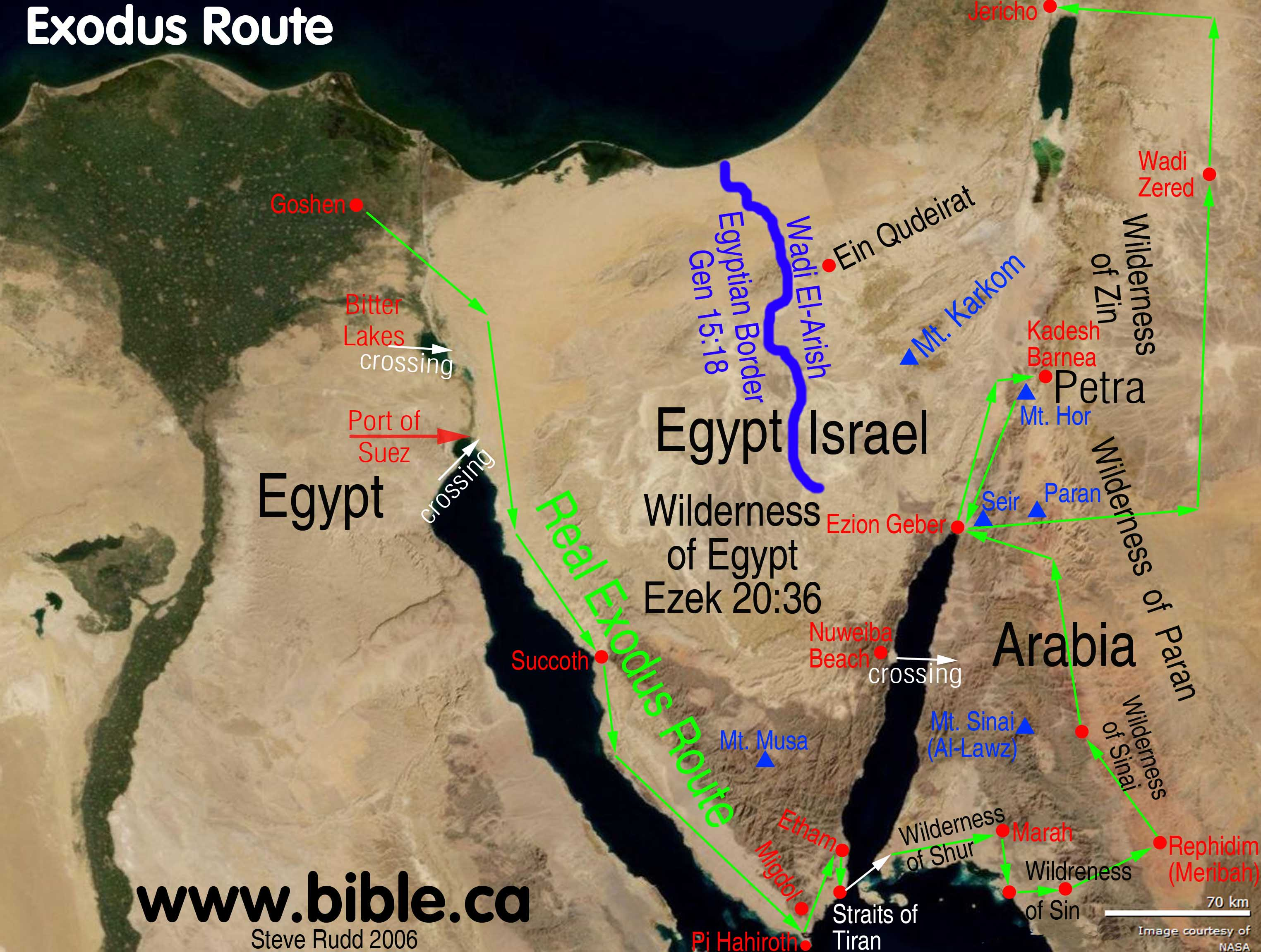 a look at amos the prophet of the north and shepherd from judah Amos lesson #1 amos -- the shepherd prophet  about 25 miles north to do his preaching as god bids  same age preaching in judah younger men who may have heard.