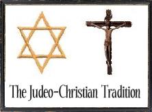 judeochristianlogo1